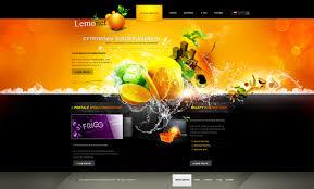 Beautiful Examples Inspirational Website Designs