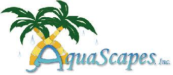 Aquascapes Pools Aquascapes Swimming Pools