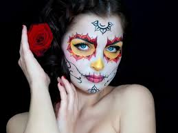 makeup classes kansas city makeup classes st louis sugar skull makeup class kit included