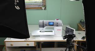 sewing machine directory sewing mastery
