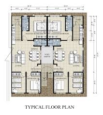 19 luxury townhouse floor plans townhouse plan www
