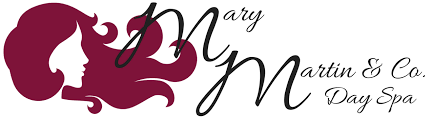 mary martin u0026 co a saratoga springs day spa
