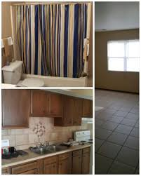 Furniture Rental South Bend Indiana 1313 Kinyon Street South Bend In 46616 Hotpads