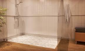 Dado Tiles For Kitchen Defining Style With Tile U2014 Ceramic Tileworks