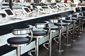 House Technology by How To Improve Restaurant Roi Restaurant Technologies