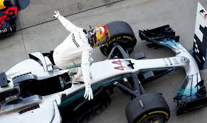 japanese race cars hamilton takes win in japan as vettel retires with car troubles