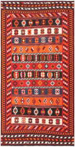 Turkish Kilim Rugs For Sale Small Rugs On Sale Nazmiyal Antique Scatter Rug Sale