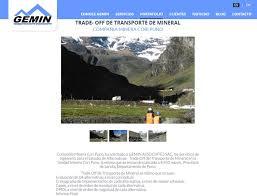 que es layout ingenieria 16 best gemin diseño de página web por staff digital images on