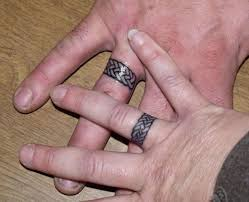 tattoo wedding ring designs pictures best tattoo 2018