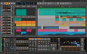 bitwig studio 2 new features announced ask audio