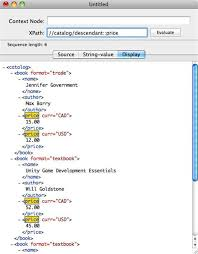 pattern exles in javascript collection of xslt pattern exles javascript xpath count exle