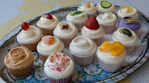 Cake Bakery Top 11 Cake Shops In London Food And Drink Visitlondon Com