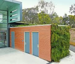 Best Plants For Vertical Garden - australian grasses vertical garden u2014 florafelt vertical garden systems