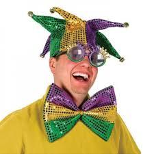 mardi gras bow ties jumbo sequin mardi gras bow tie 60733 mardigrasoutlet