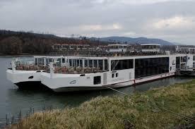 viking river cruises viking cruises viking river
