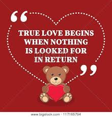 Love Marriage Quotes Inspirational Love Marriage Quote Vector U0026 Photo Bigstock