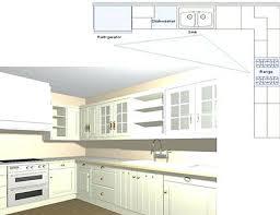 12x12 kitchen floor plans 12 12 kitchen layout with island altmine co
