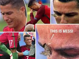 Football Meme - just creative greatest football meme moments that broke the