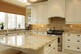 Support For Granite Bar Top Support Brackets Stonebridge Granite And Tile