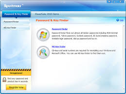 free finder password and key finder free networkice