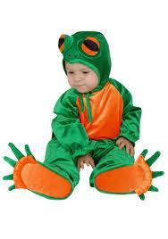 target newborn halloween costumes frog costumes