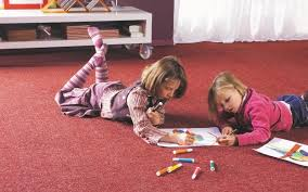 sol chambre enfant quel revêtement de sol pour la chambre d enfants trouver des