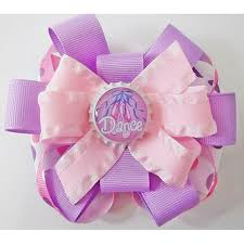 bowtique hair bows lil sweety s bowtique bottle cap hair bow accessories trends