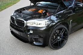Bmw X5 2015 - bmw x5 m by g power gets 700 horsepower