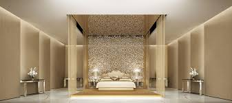 home interior design companies in dubai interior design in dubai ions luxury interior design dubai