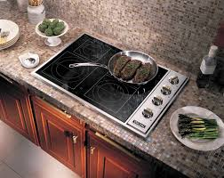 viking kitchen appliances viking kitchen appliances kitchen traditional with appliance
