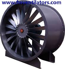 high cfm industrial fans 220v exhaust fan 220v exhaust fan suppliers and manufacturers at