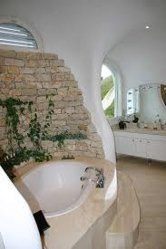 Hobbit Home Interior by Best 25 Earth Homes Ideas Only On Pinterest Underground Homes