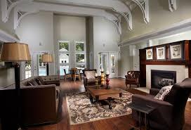 apartments for rent in laurel md camden russett