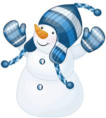 snowman image free download clip art free clip art on