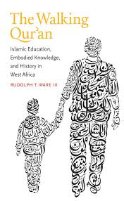 cheap islamic history urdu find islamic history urdu deals on
