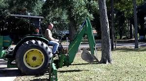 john deer tractor 3 x264 youtube