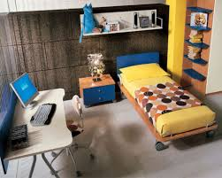 bedroom ideas guys awesome teenage boy design unique guys