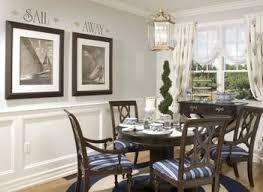 dining room wall decor dining room wall decor lightandwiregallery