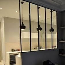 atelier de la cuisine fen tres d atelier qui s pareront la cuisine de l entr e maison