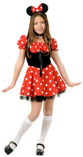 minnie mouse costume img mrcostumes images productdetail 3452 littl
