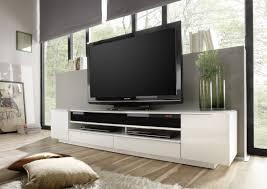 Wohnzimmerschrank Fernseher Versteckt Ideen Tolles Fernseher Im Schrank Funvit Moderne Tapete