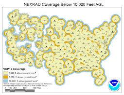 Radar Map Weather Realtime Radar United States Rainradar United States Weather Us