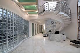Interior Decoration In Nigeria House Interior Design In Nigeria Homeca