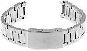 tag bracelet images Ba0910 tag heuer aquaracer 20mm brushed steel bracelet jpg