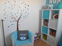 chambre chocolat turquoise chambre bleu turquoise et chocolat ides
