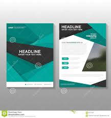 Cover Page Template Word by Proposal Cover Page Design Template Examples