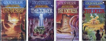 the porpor books blog sf and fantasy books 1968 1988