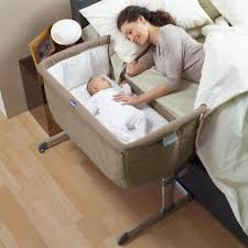 Side Bed Crib Bed Side Baby Crib Chicco Next 2 Me Drop Side Attaches Bed Side