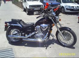 2004 honda vt600 shadow vlx moto zombdrive com