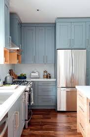 french blue kitchen cabinets pale blue kitchen cabinet light colored kitchen cabinets with dark